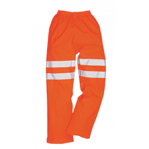 Pantaloni Sealtex™ Ultra Portwest  - RT51ORRL - Arancio