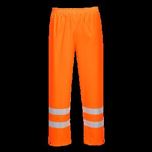 Pantaloni Sealtex™ Ultra alta visibilità Portwest  - S493ORRL - Arancio