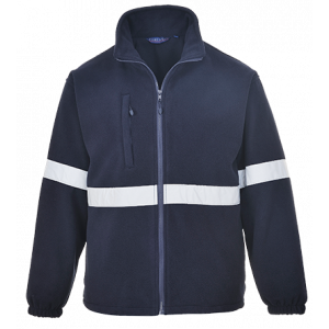 Pile Iona™ Lite Portwest  - F433NARL - Navy