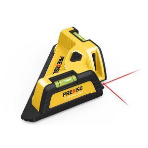 Tracciatore Laser a squadro per piastrelle