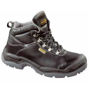 scarpa da lavoro s3 sault