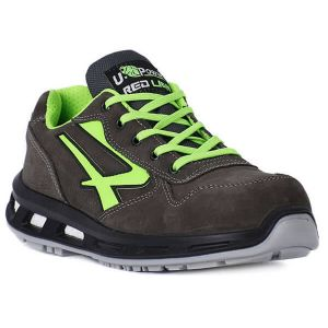 Scarpa Antinfortunistica U-Power Yoda S3 SRC