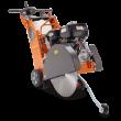 Tagliasuolo con motore benzina - FS 400 LV