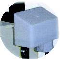 Sensore crepuscolare